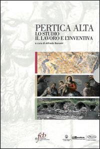 Pertica Alta