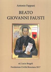 Beato Giovanni Fausti
