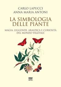 La simbologia delle piante