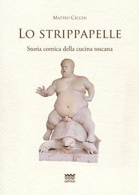 Lo strippapelle