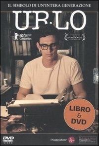 Urlo & Kaddish : [poesie] / Allen Ginsberg ; prefazione di Furio Colombo ; traduzione e cura di Luca Fontana