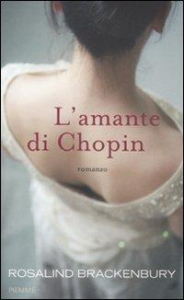 L'amante di Chopin