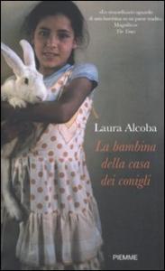 La bambina della casa dei conigli