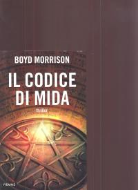 Il codice di Mida