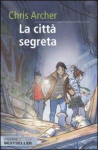 La città segreta