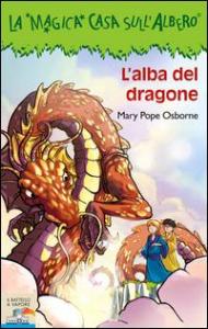 L'alba del dragone