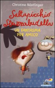 Saltapicchio Strizzabudella