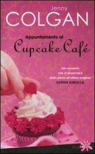 Appuntamento al Cupcake Café