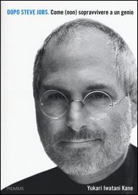 Dopo Steve Jobs
