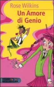 Un amore di genio
