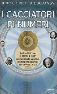 I cacciatori di numeri