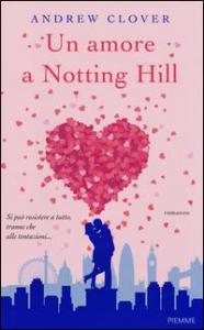 Un amore a Notting Hill