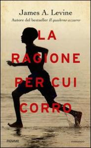 La ragione per cui corro