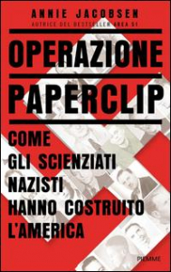 Operazione Paperclip