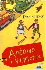 Antonio e Virgoletta