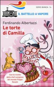 Le Torte di Camilla