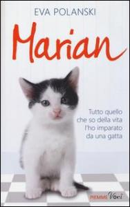 Marian / Eva Polanski