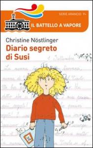 Diario segreto di Susi