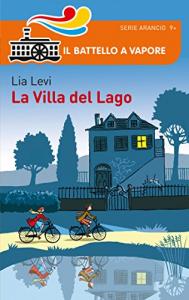 La Villa del Lago