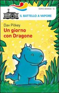 Un giorno con Dragone