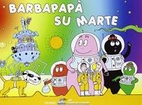 Barbapapà su Marte