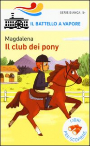 Il club dei pony