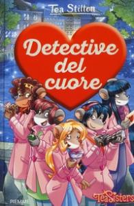 Detective del cuore