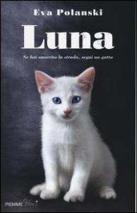 Luna / Eva Polanski
