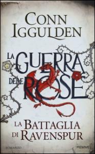 [4]: La battaglia di Ravenspur