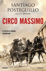 [1]: Circo Massimo