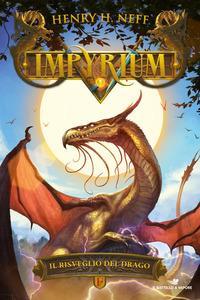 Impyrium. Il risveglio del drago