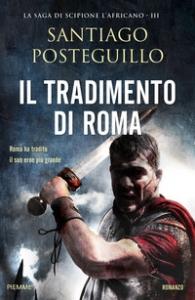 3: Il tradimento di Roma