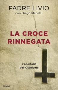 La Croce rinnegata