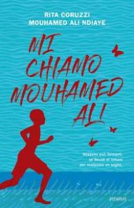 Mi chiamo Mouhamed Ali