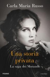 Una storia privata