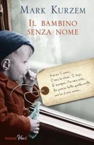 Il bambino senza nome