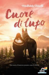 Cuore di lupo