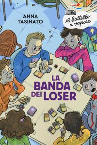La banda dei Loser