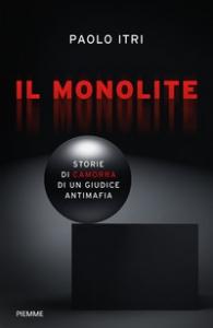 Il monolite