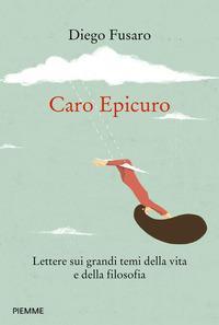 Caro Epicuro
