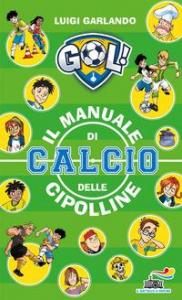 Il manuale di calcio