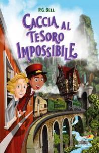 2: Caccia al tesoro impossibile