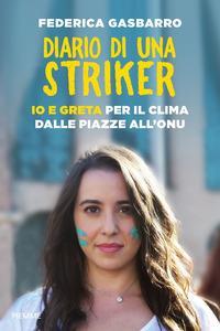 Diario di una striker