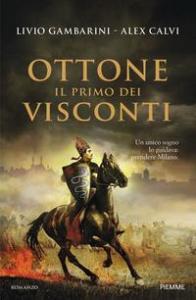 Ottone