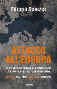 Attacco all'Europa