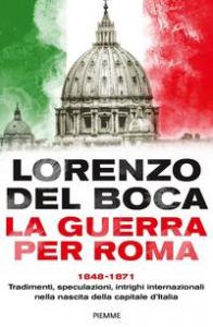 La guerra per Roma, 1848-1871