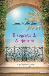 Il segreto di Alejandra