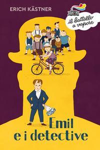 Emil e i detective