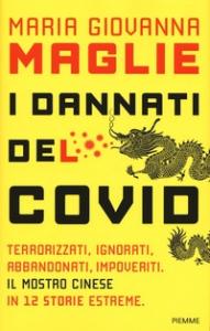 I dannati del Covid