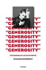 'Generosity'